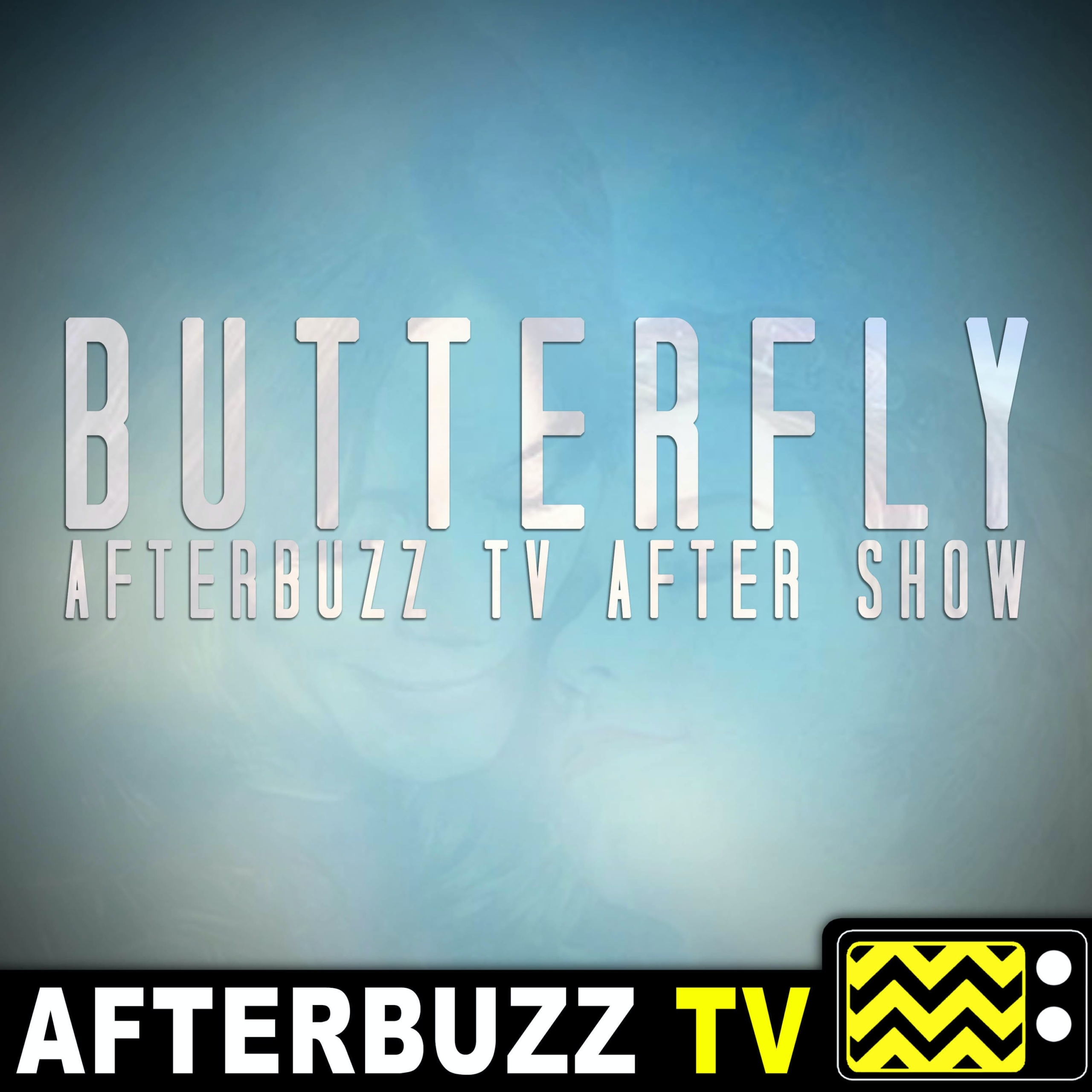 The Butterfly Podcast