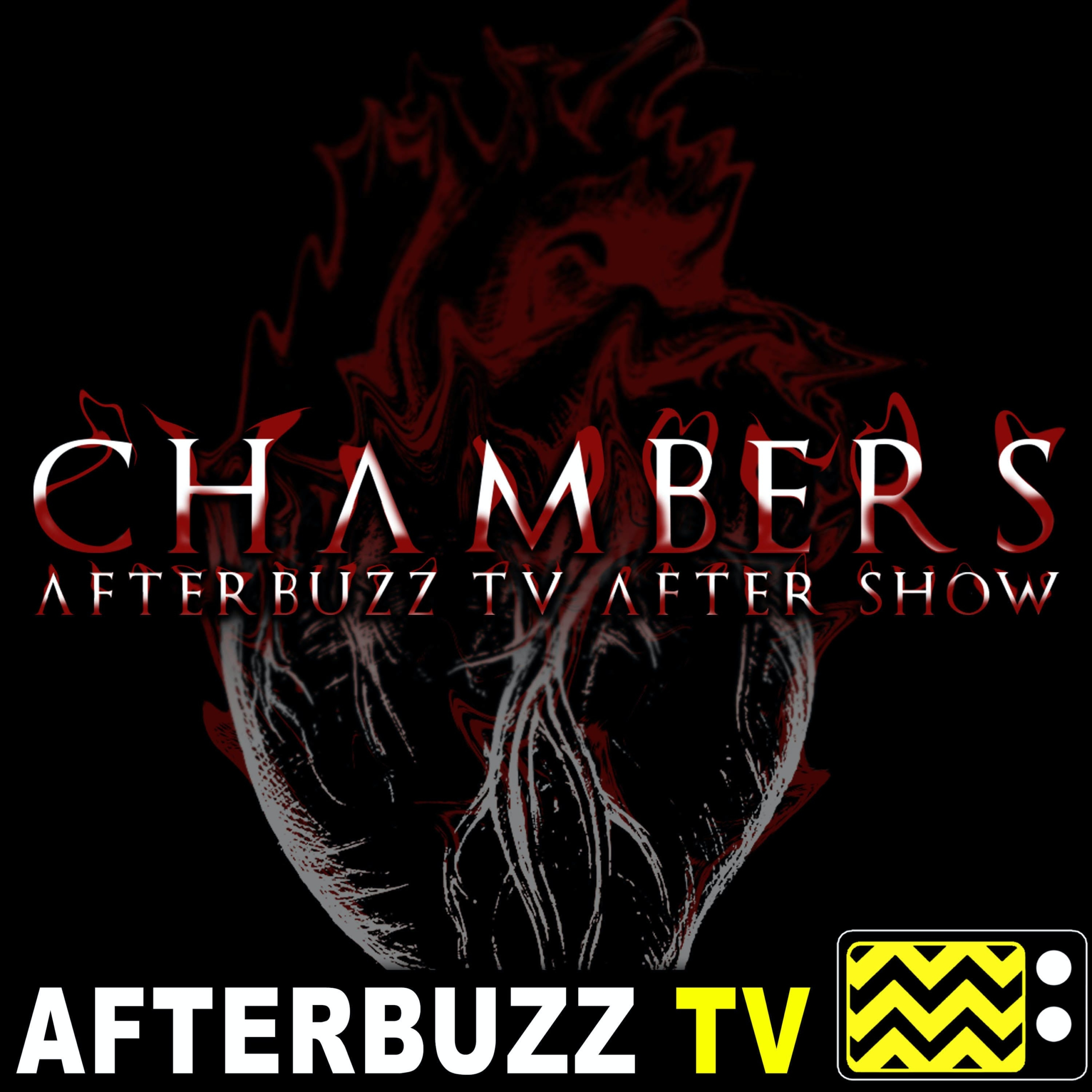 The Chambers Podcast