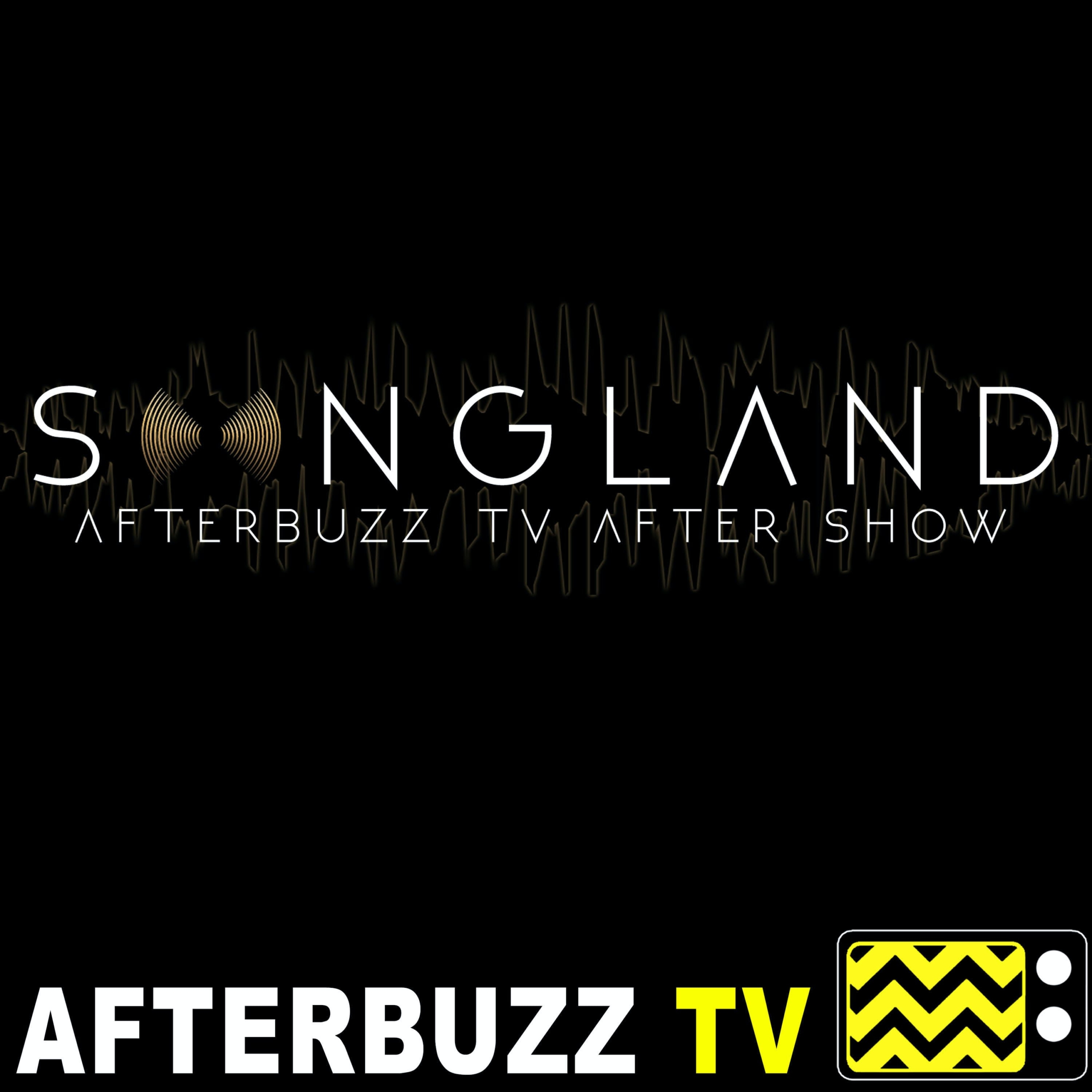Songland S2 E7 Recap & After Show Zak Waters Guests!
