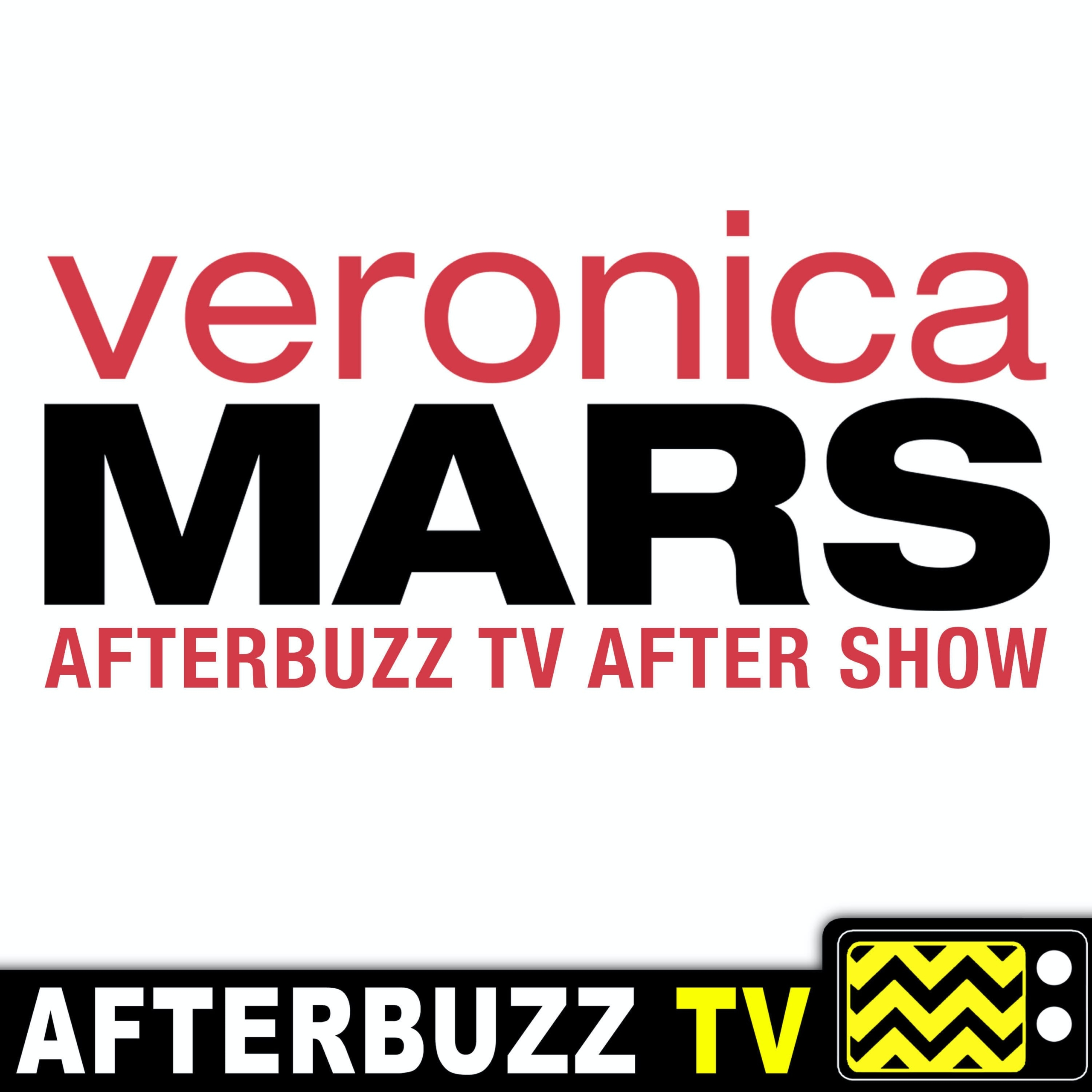 """""""Years, Continents, Bloodshed"""" Season 4 Episode 8 'Veronica Mars' Review"""