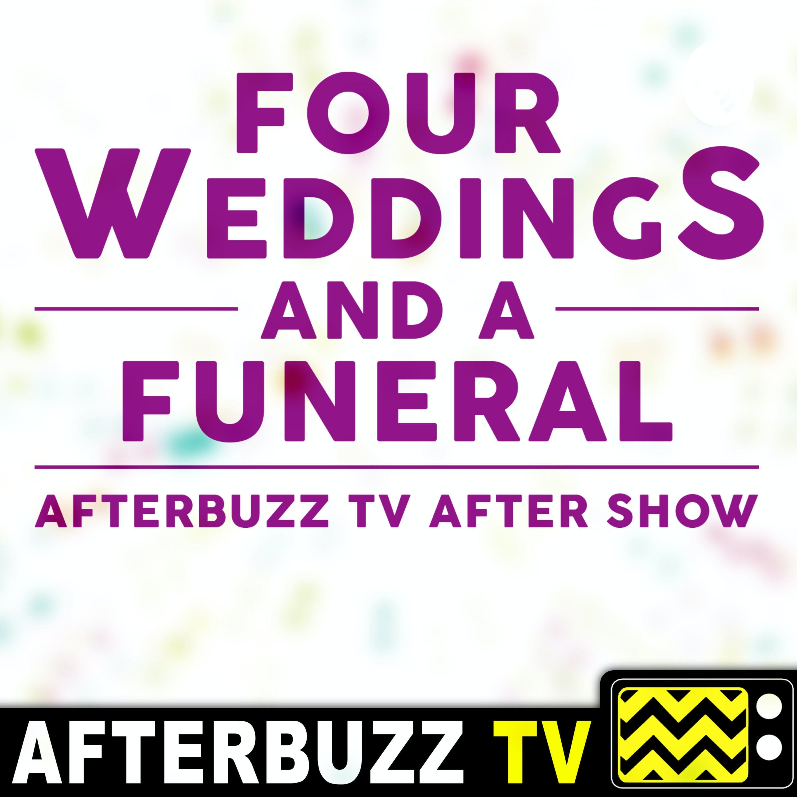 """""""New Jersey"""" Season 1 Episode 10 'Four Weddings and a Funeral' Review"""