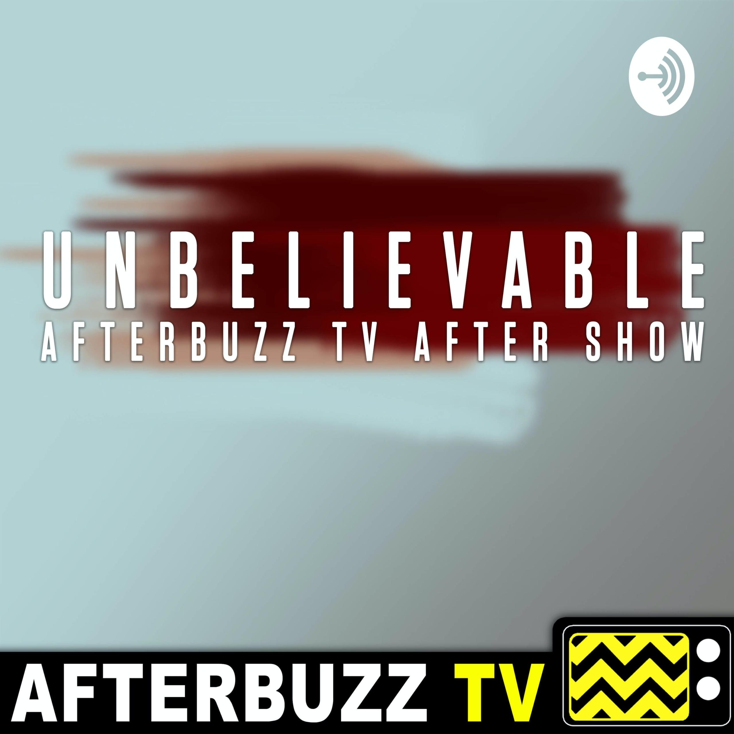Season 1 Episode 5 'Unbelievable' Review