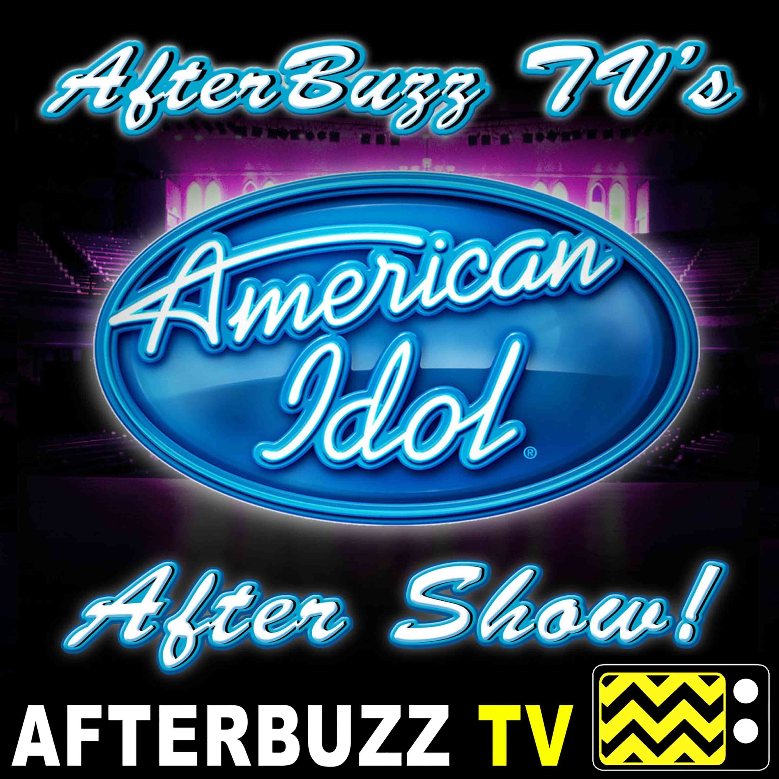 The American Idol Podcast
