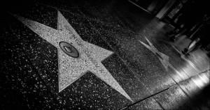 """Episode 1 – """"Sanchez"""" Drug Dealer to the Stars"""