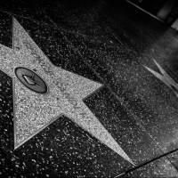 Sanchez, Drug Dealer to the Stars - After Hours at the Burgundy Room | Episode 001