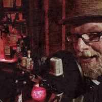 Brett Wagner - Afer Hours at the Burgundy Room   Episode 7