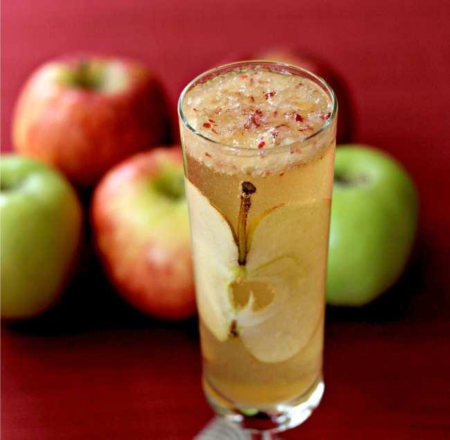 Apple-Bourbon-Bellini4