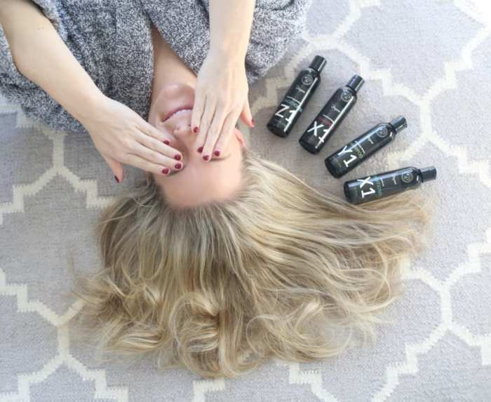 Product Review - Shampoo-Healthy Hair- Organic-Renovo Beauty-Beauty (4 of 4)