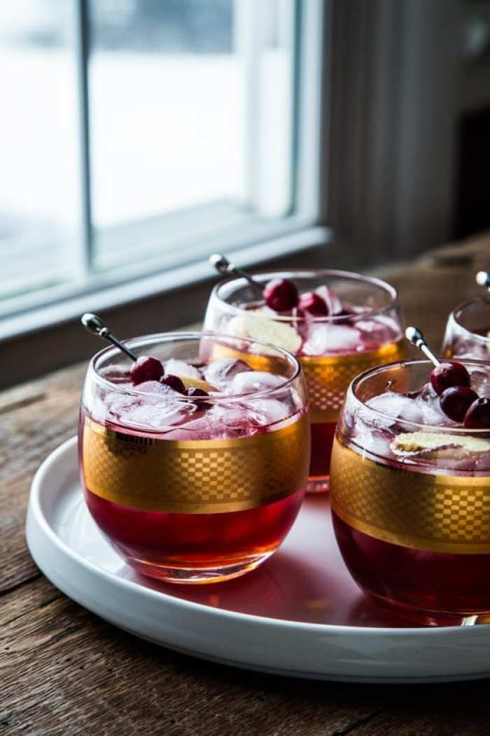 Cranberry-Ginger-Cocktail-Holiday-Cocktails-Recipe