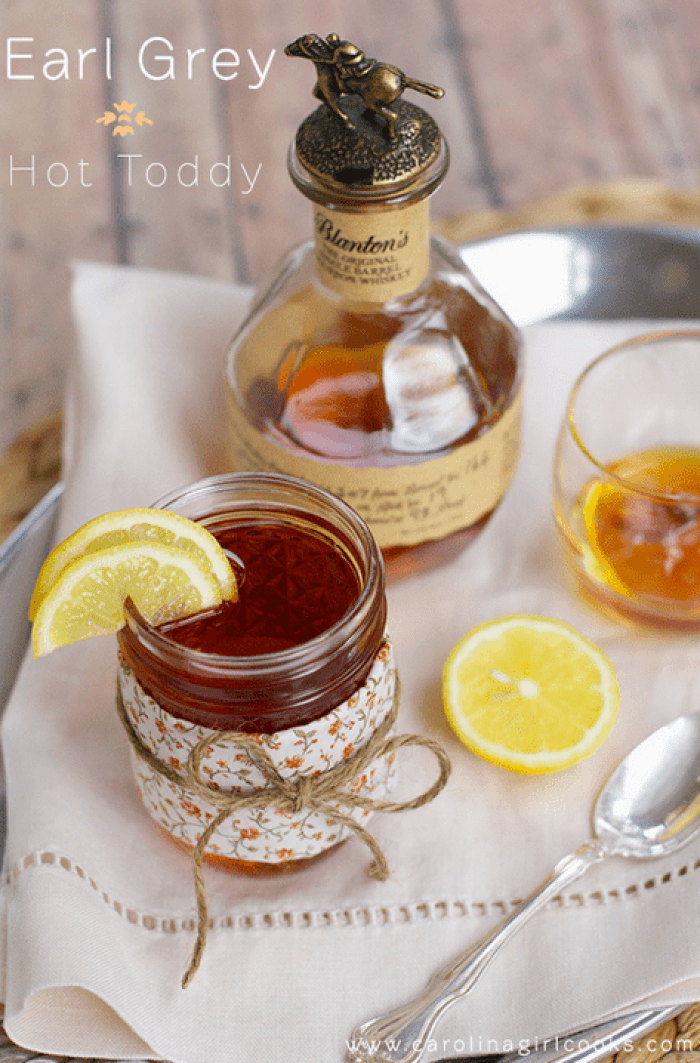 Earl Gray Hot Toddie-Holiday-Cocktails-Recipe