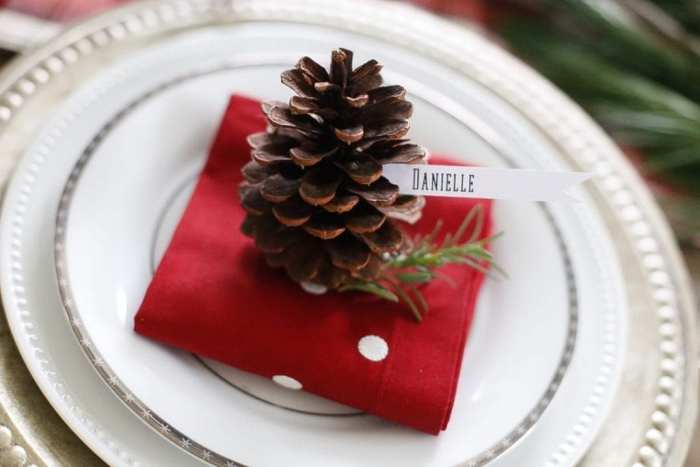 Holiday-Brunch-Christmas-Foodie-Recipes-Blogger (3 of 11)