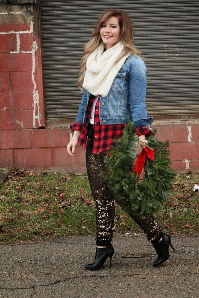 christmas-tbt-holiday-glitter-sparkles