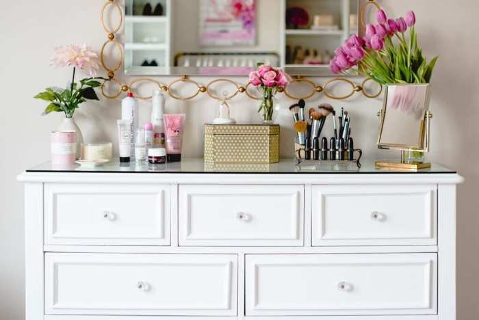 Office-Reveal-Blogger-Closet-Minted-35