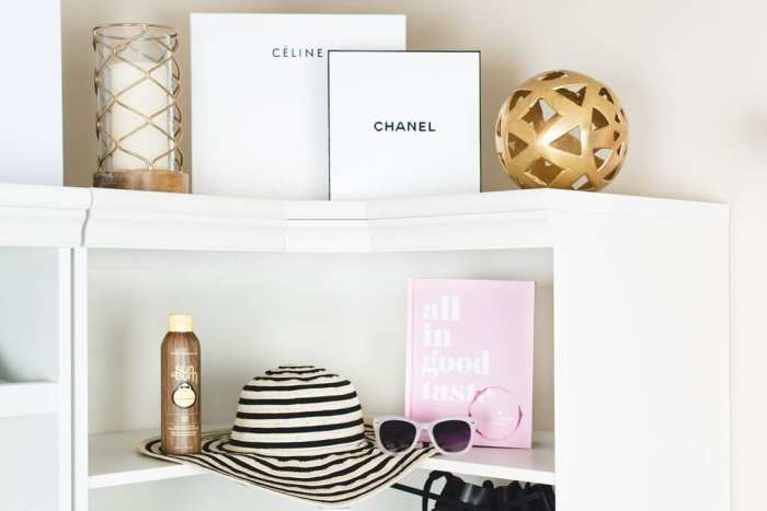 Office-Reveal-Blogger-Closet-Minted-5