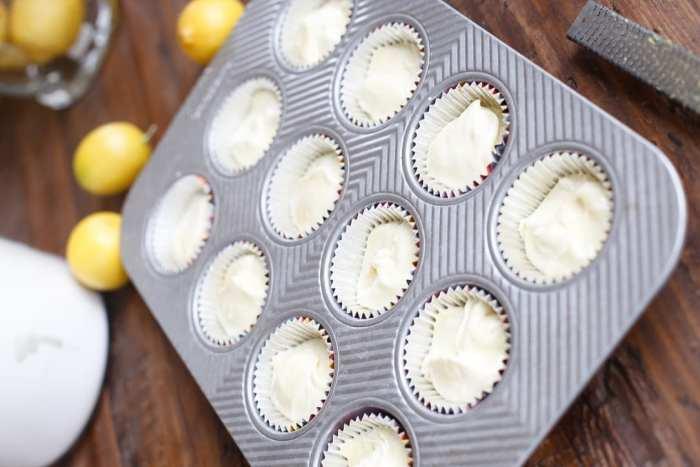 Spring, Lemon, Lucious Lemon, Cupcake, Recipe, Foodie, Food Porn (12 of 18)