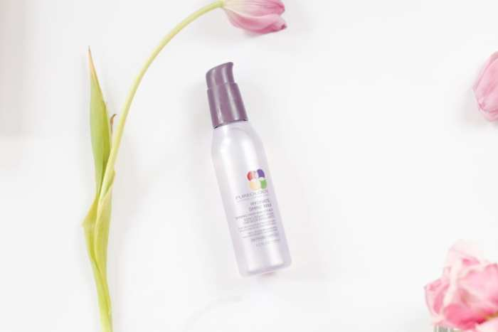 Pureology-Hair-Care-Giveaway-Redken-4