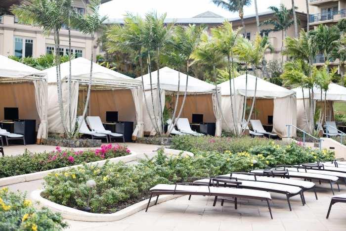 Adore Me-Maui-Vacation-Travel-Hawaii-swimsuit-Blogger-Chloe Bag-2-2