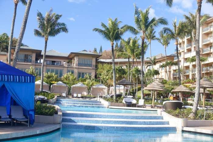 Adore Me-Maui-Vacation-Travel-Hawaii-swimsuit-Blogger-Chloe Bag-3-2