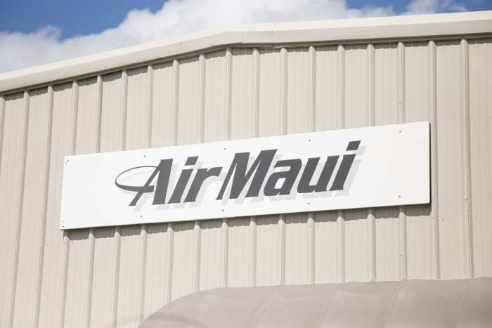 Air Maui-Helicopter-Maui-Vacation-Travel-Hawaii-Blogger-1