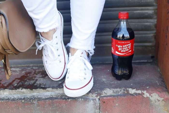 Coca-Cola-Ad-DIY-Home-Decor-Share-A-Song-Coke-17
