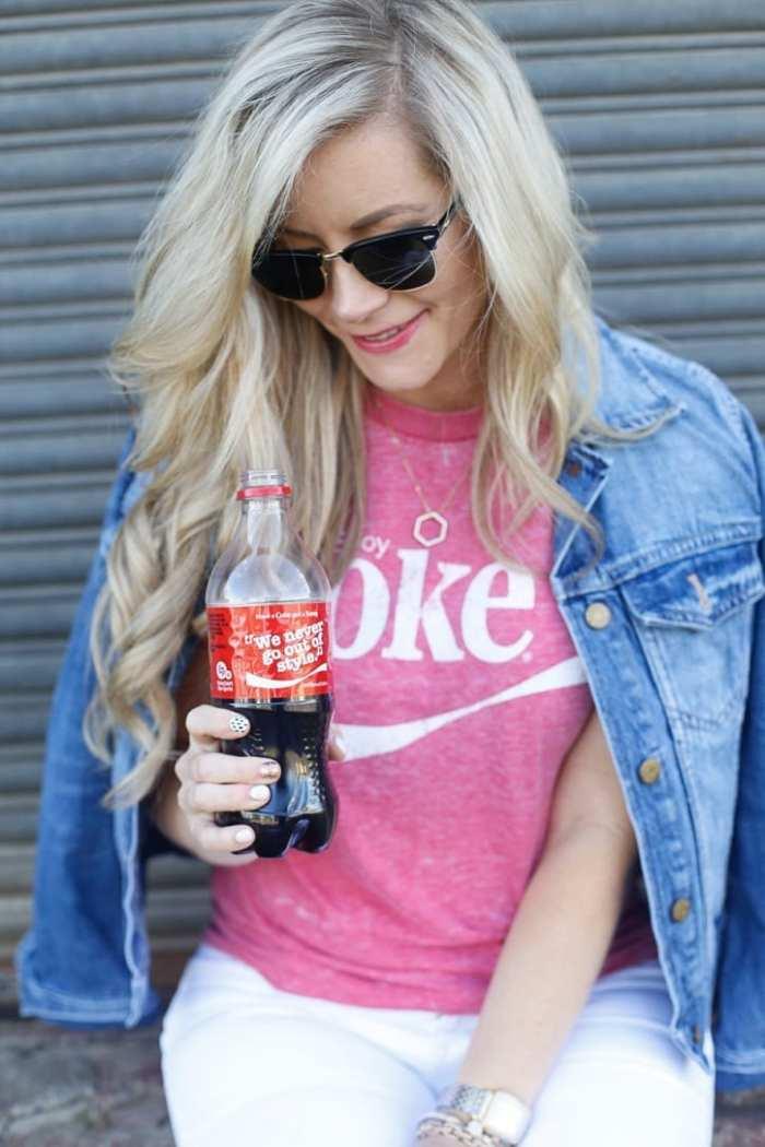 Coca-Cola-Ad-DIY-Home-Decor-Share-A-Song-Coke-19