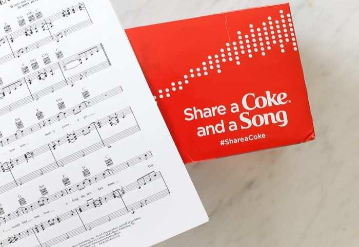 Coca-Cola-Ad-DIY-Home-Decor-Share-A-Song-Coke-2