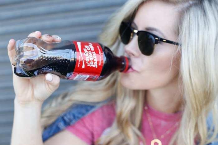 Coca-Cola-Ad-DIY-Home-Decor-Share-A-Song-Coke-20