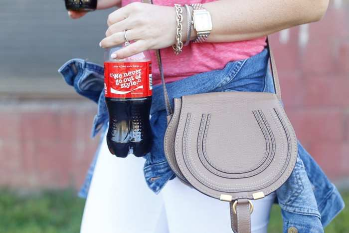 Coca-Cola-Ad-DIY-Home-Decor-Share-A-Song-Coke-24
