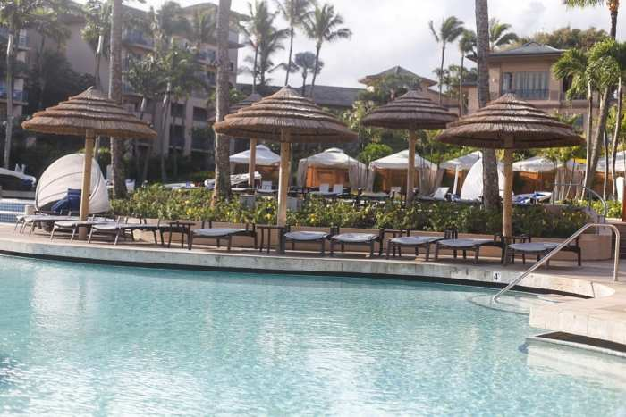 Ritz Carlton, Hotel Review-The Ritz-Maui-Hawaii-Vacation-Collaboration-12