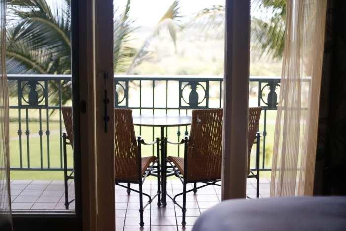 Ritz Carlton, Hotel Review-The Ritz-Maui-Hawaii-Vacation-Collaboration-20