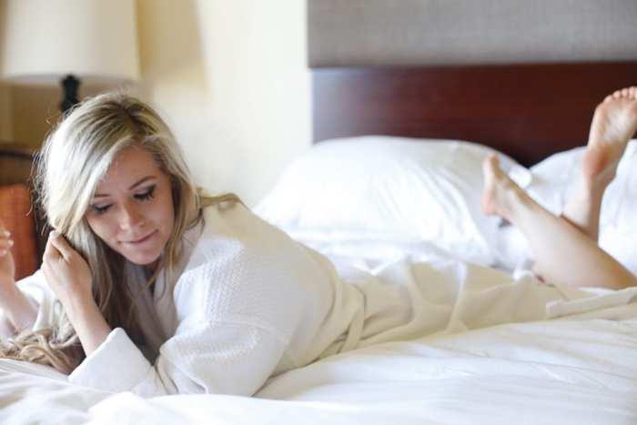 Ritz Carlton, Hotel Review-The Ritz-Maui-Hawaii-Vacation-Collaboration-22