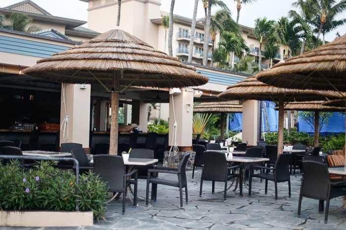 Ritz Carlton, Hotel Review-The Ritz-Maui-Hawaii-Vacation-Collaboration-3