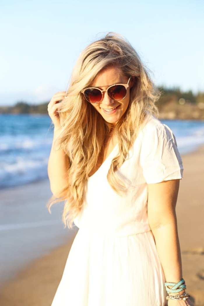 Wayf-Summer Dresses-Beach-Hair-Maui-Vacation-Travel-Hawaii-Blogger-5
