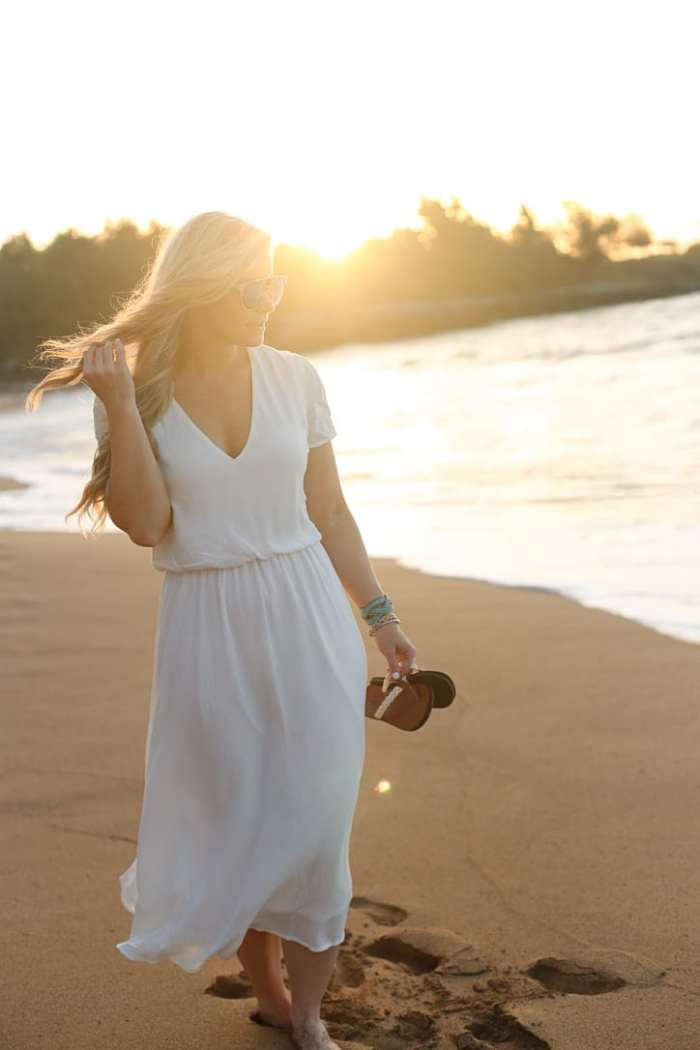 Wayf-Summer Dress-Beach-Hair-Maui-Vacation-Travel-Hawaii-Blogger-7