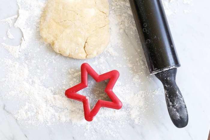 American Pie Cupcake - Miss American Pie - American-Pie-Cupcakes-Recipe-Americana-Fourth of July-12