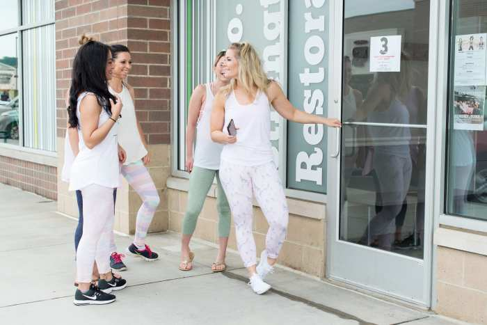 Barre Code Pittsburgh-The Barre Code- Pittsburgh-Barre-Work hard-Fitness-Urban-Fit-Co-15