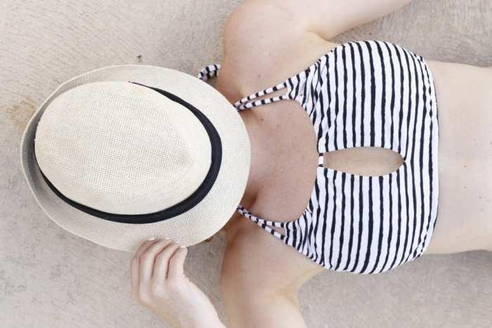 poolside - beach
