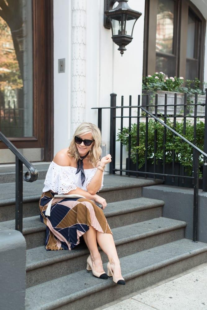 afternoon-espresso-x-ann-taylor-x-new-york-fashion-week-nyfw-12