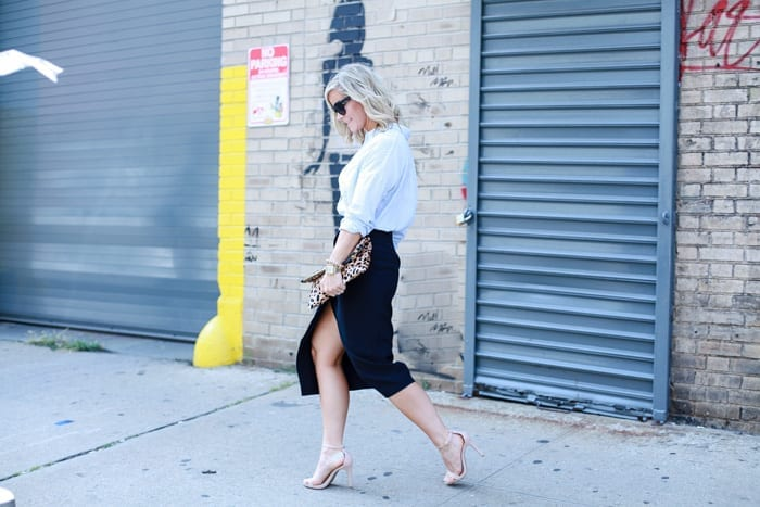 nyfw-x-shopstyle-social-house-x-afternoon-espresso-4