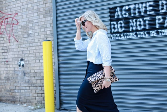 nyfw-x-shopstyle-social-house-x-afternoon-espresso-7