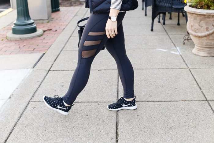 chelsea-collective-athleisure-fashion-trend-17