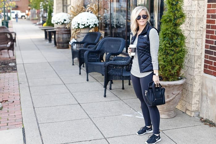 chelsea-collective-athleisure-fashion-trend-4-3