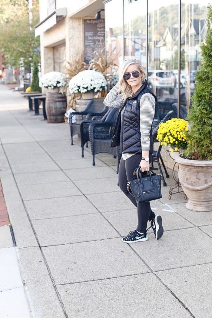 chelsea-collective-athleisure-fashion-trend-9-2