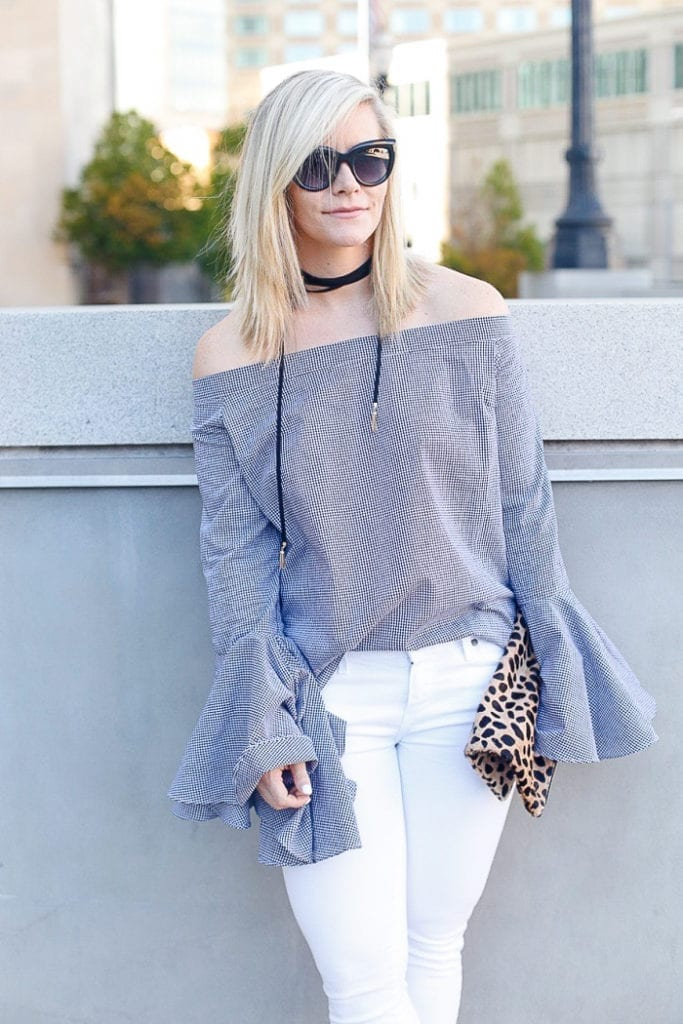 chicwish-off-the-shoulder-top-x-white-after-labor-day-6