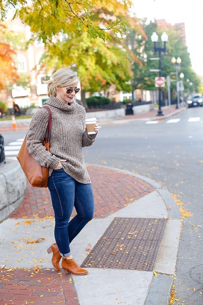 cozy-sweater-2