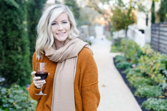 autumn-in-sonoma-with-free-people-sweaters-2