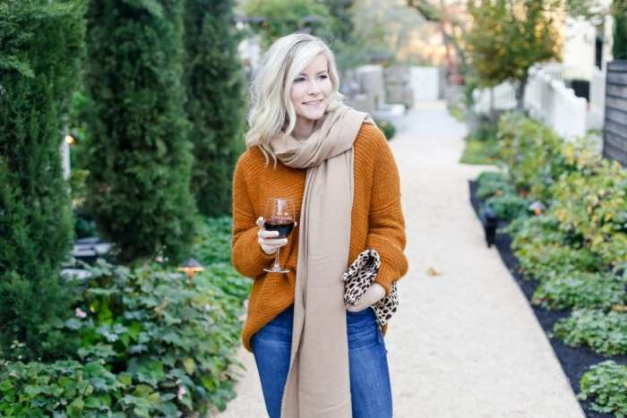 autumn-in-sonoma-with-free-people-sweaters-3