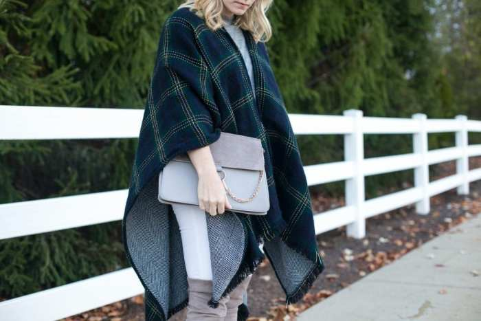 holiday-plaid-capes-and-over-the-knee-boots-2-3
