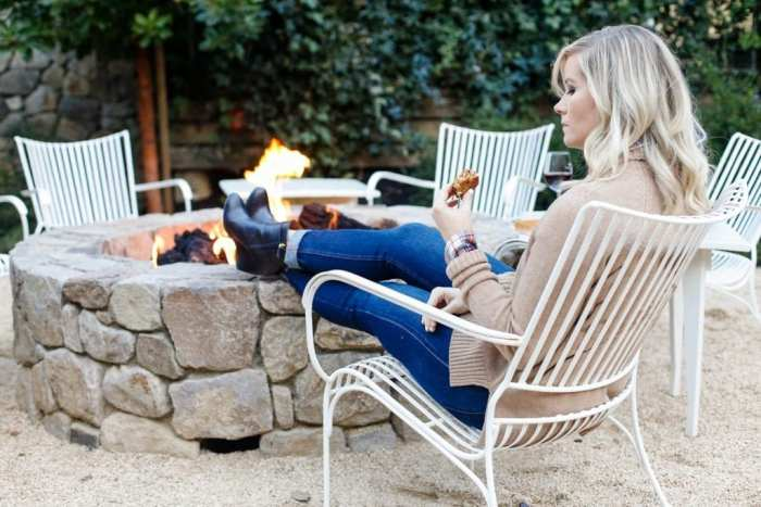 autumn-in-sonoma-sonoma-travel-guide-the-farmhouse-inn-12