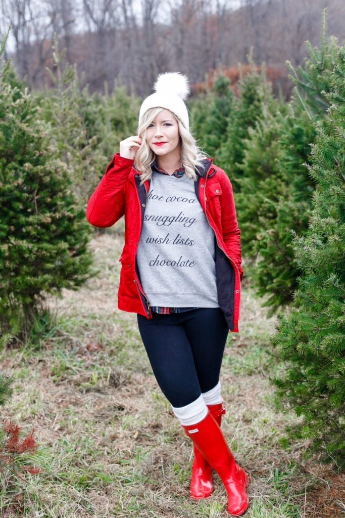 christmas-tree-shopping-blogger-collaboration-holiday-looks-1